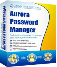 keeper enterprise software download
